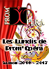 Prom'Op�ra Toulon